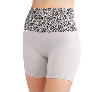 Life by Jockey Women's Slimming Short